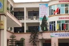 Khởi tố Chánh thanh tra Sở TN&MT Thái Bình vì 'làm lộ bí mật Nhà nước'