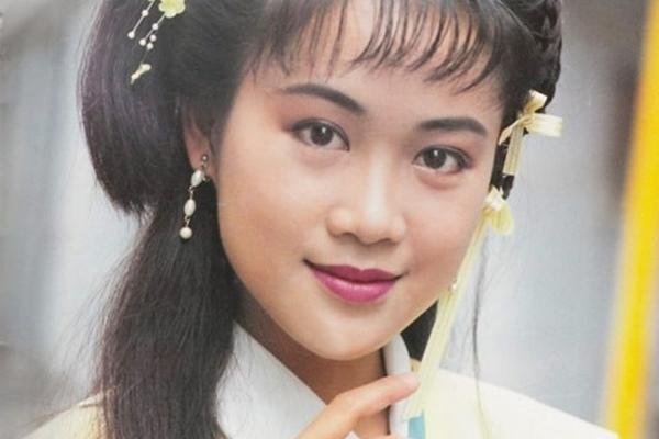 2 sao 'Lương Sơn Bá - Chúc Anh Đài': Người viên mãn, kẻ sụp đổ sự nghiệp