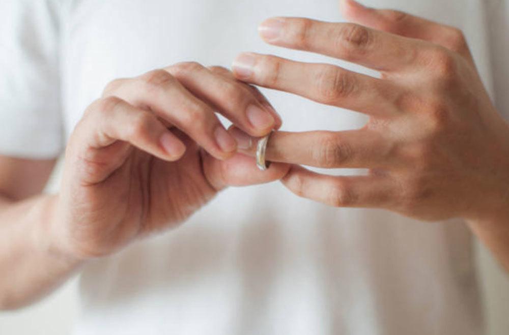 Bạn gái hủy hôn ngay trước thềm đám cưới vì lý do chẳng ngờ