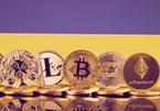 Thêm một quốc gia công nhận Bitcoin