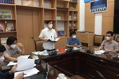 Phân 3 tầng điều trị bệnh nhân tâm thần mắc Covid-19 sau 5 ổ dịch ở Đồng Nai