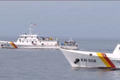 """CSB Việt Nam nỗ lực chung tay cùng các cấp, các ngành tháo gỡ """"thẻ vàng"""" cho xuất khẩu thủy sản"""