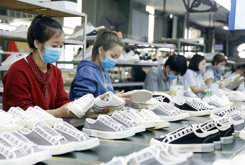 Garment-textile, footwear may take long time to recover: insiders