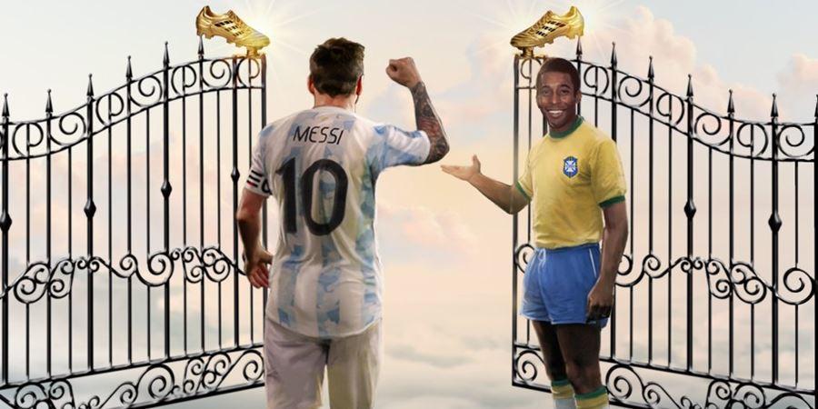 Argentina,Bolivia,Messi