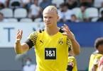 Haaland đồng ý đến Real Madrid sau thỏa thuận của Dortmund