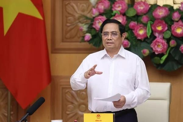 Thiệt thòi của nhà đầu tư nước ngoài cũng là mất mát, thiệt thòi của Việt Nam