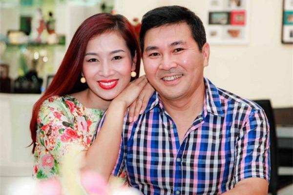 Hoa khôi Thu Hương 21 tuổi làm CEO, lấy chồng đại gia giờ ra sao?