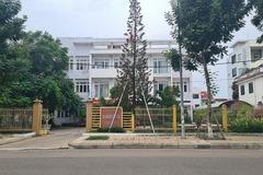 Yêu cầu Giám đốc Sở GD-ĐT Quảng Nam giải trình việc luân chuyển giáo viên