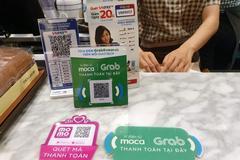 E-wallets need 'sandbox' to boom