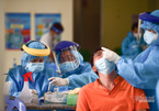 7 solutions proposed to fight pandemic in HCM City after September 15
