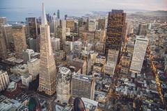 Lộ diện top những thành phố tuyệt vời nhất thế giới năm đại dịch 2021