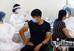 Hà Nội nhận thêm hơn 400.000 liều vắc xin Sinopharm