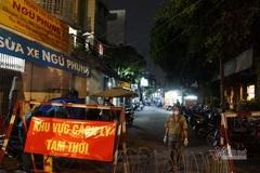 Dân hỏi thành phố trả lời: Hỗ trợ cho người dân quận Gò Vấp và quận 12