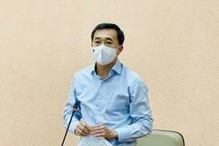 Bộ Y tế yêu cầu bổ sung hồ sơ vắc xin Nanocovax trước ngày 15/9