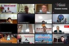 Việt Nam học kinh nghiệm thế giới để xây dựng 3 trung tâm dạy nghề chất lượng cao