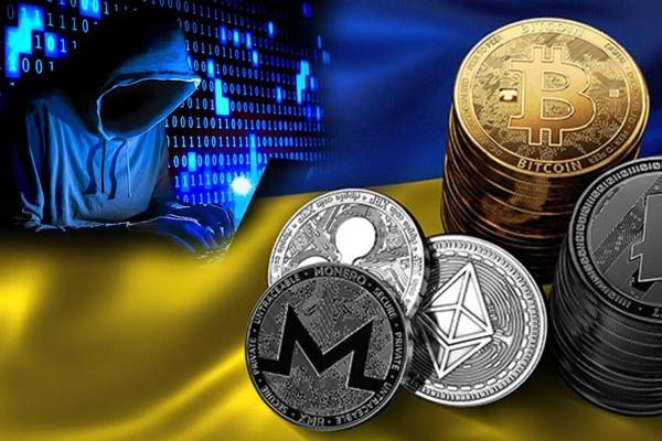 Nhóm tin tặc khét tiếng trở lại, thêm một quốc gia công nhận Bitcoin