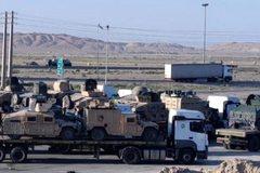 Taliban bị nghi bán vũ khí Mỹ bỏ lại ở Afghanistan, phát ngôn viên Trung Quốc gây chú ý