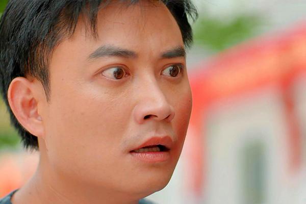 Tiến Lộc '11 tháng 5 ngày' bị khán giả nhắn tin chửi bới, dọa đánh