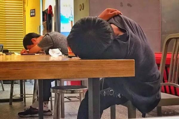 'Bộ lạc chiếm chỗ' ở Trung Quốc