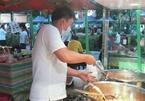 Thạc sĩ bán chân gà gây tranh cãi ở Trung Quốc