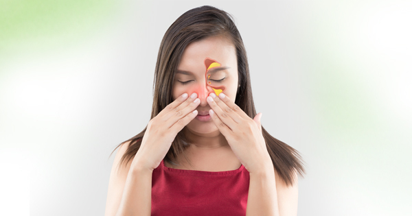 Hiểu viêm mũi, tránh biến chứng viêm mũi xoang