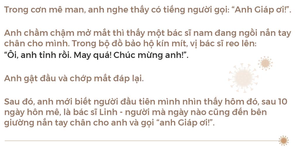 Covid-19 Hà Nội