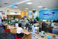 Bí quyết tạo 'vùng xanh' tài chính cùng VietinBank