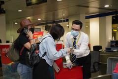 Phú Quốc sắp đón khách quốc tế, những điều cần tuân thủ