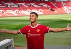 Trực tiếp MU vs Newcastle: Mọi con mắt đổ dồn vào Ronaldo