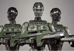 Đưa AI vào vũ khí, không còn là chuyện viễn tưởng