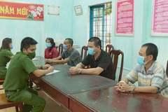 Khởi tố đường dây đánh bạc ở Đắk Lắk với số tiền giao dịch hơn 10 tỷ đồng
