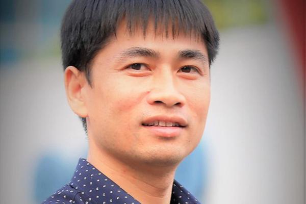 Đạo diễn Tạ Quỳnh Tư và chuyện chưa kể trong phim 'Ranh giới'