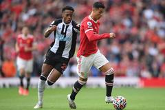 Xem trực tiếp MU vs Newcastle vòng 4 Ngoại hạng Anh ở đâu?