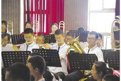 'Lớp học Einstein' làm nên điều bất ngờ ở trường học Trung Quốc