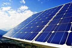 Tiền Giang đặt mục tiêu tiết kiệm năng lượng đạt khoảng 7% và 15% vào năm 2030 và 2045