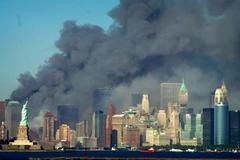 FBI giải mật tài liệu vụ 11/9, phơi bày nhiều chi tiết không tặc
