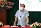 Bí thư Nguyễn Văn Nên: Khả năng thu hẹp khu vực giãn cách theo chỉ thị 16 sau ngày 15/9