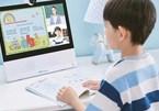 Online tutoring startup secures $ 1.5 million investment