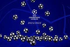 Kết quả bóng đá Champions League 2021-2022 mới nhất