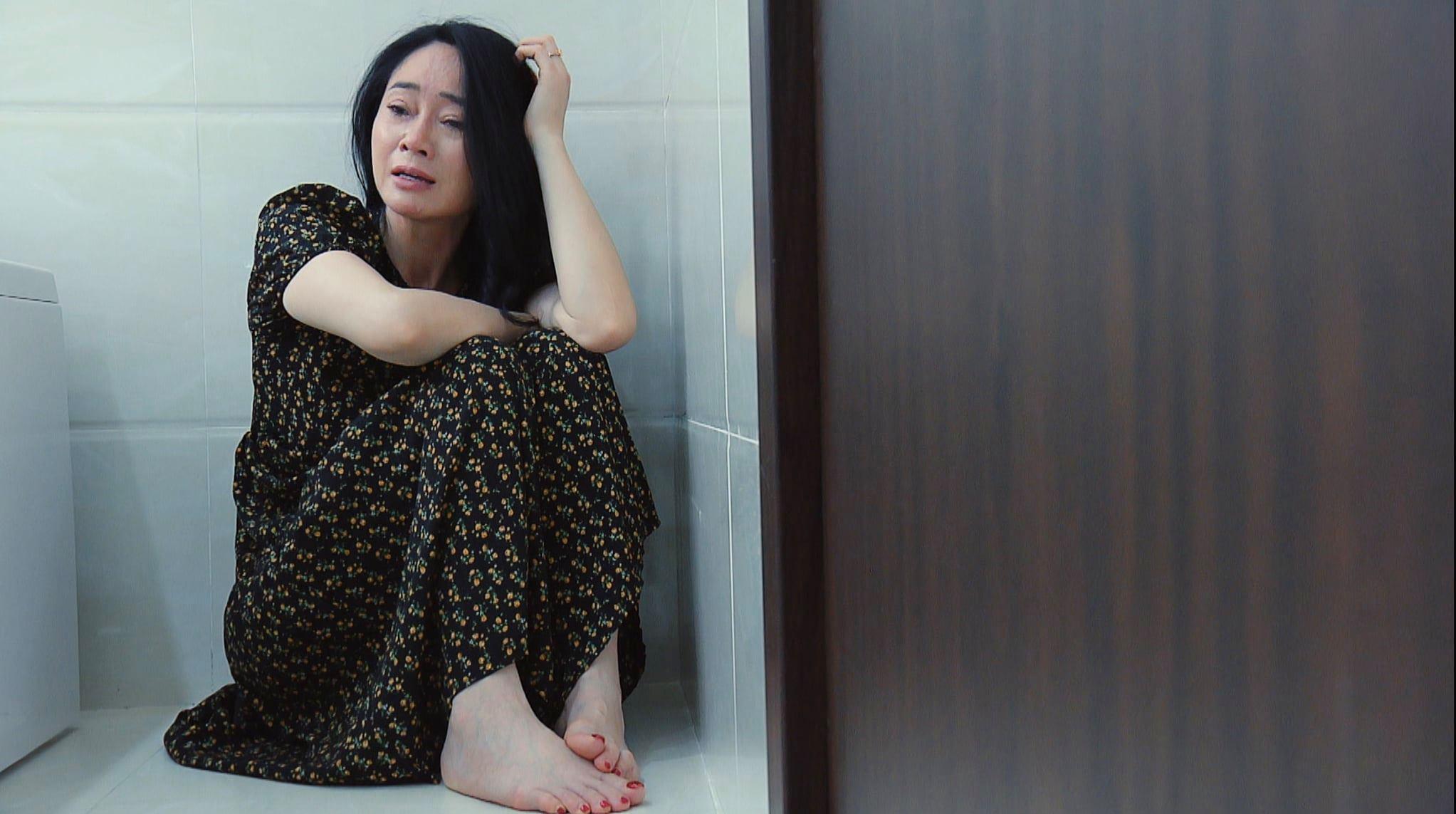 Màn sao kê từ thiện của bà Xuân 'Hương vị tình thân' xây dựng từ thực tế