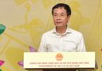 """Bộ trưởng Nguyễn Mạnh Hùng: """"Cho đi là làm chúng ta có nhiều hơn"""""""