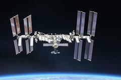 Tương lai nào cho Trạm Vũ trụ ISS?