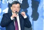 Tỷ phú Nguyễn Đăng Quang tấn công mạnh thị trường 10 tỷ USD