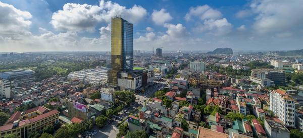 Bất động sản Thanh Hóa bứt phá nhờ cú hích hạ tầng
