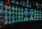 Cổ phiếu Apple giảm 3% sau phán quyết với Epic Games