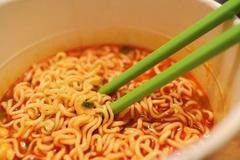 Phó Thủ tướng yêu cầu ban hành quy chuẩn về Etylen Oxit trong thực phẩm