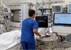 Người đàn ông Mỹ tử vong sau khi bị 43 bệnh viện từ chối