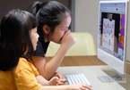 Không đánh giá định kì với học sinh lớp 1, 2 khi học online hoặc qua truyền hình