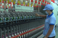 Thái Bình: Biến nguy thành cơ, đẩy mạnh thi đua sản xuất kinh doanh