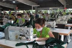 Thái Bình phát động Phong trào thi đua, tạo khí thế lao động sôi nổi trong doanh nghiệp